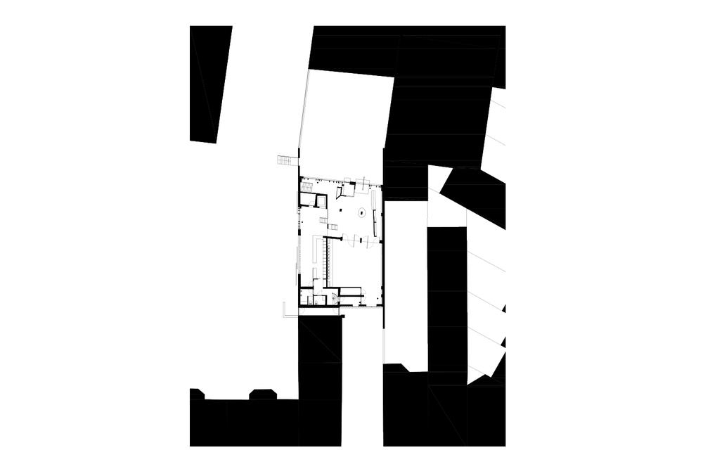 RESERVOIRA CHARLEROI ANDERLECHT CENTRE CULTUREL SCHEUT PLAN 01.jpg