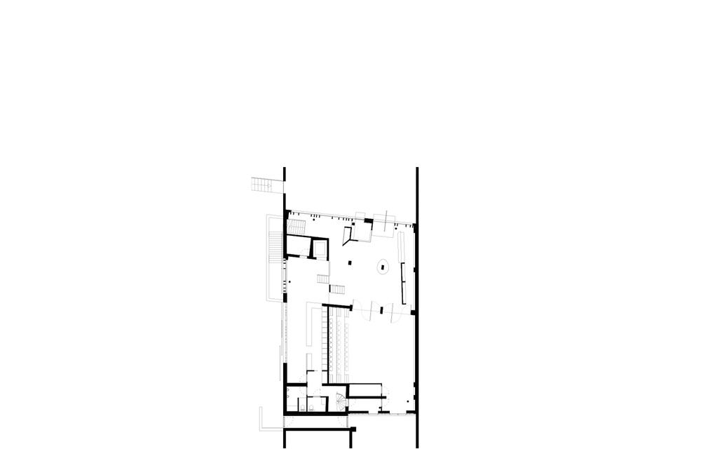 RESERVOIRA CHARLEROI ANDERLECHT CENTRE CULTUREL SCHEUT PLAN 02.jpg