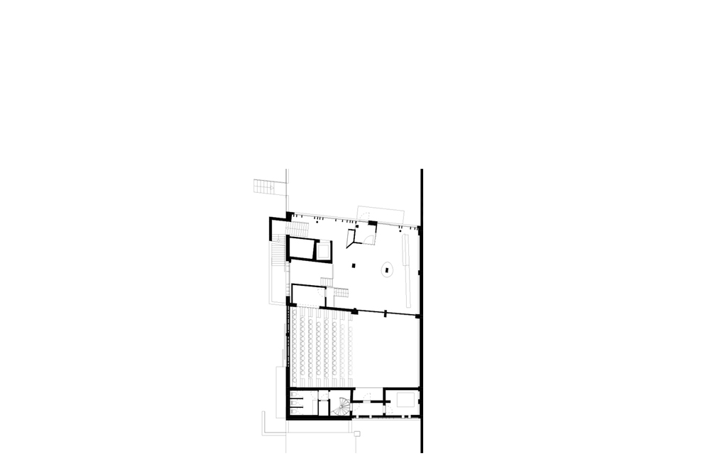 RESERVOIRA CHARLEROI ANDERLECHT CENTRE CULTUREL SCHEUT PLAN 03.jpg