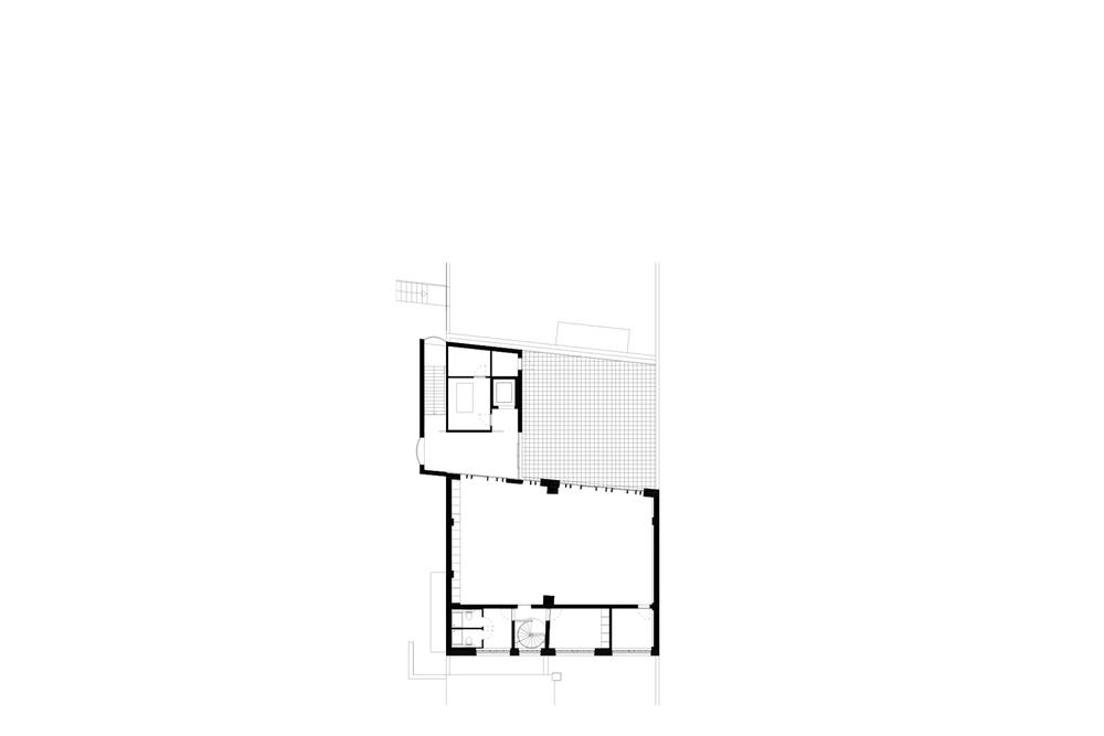 RESERVOIRA CHARLEROI ANDERLECHT CENTRE CULTUREL SCHEUT PLAN 04.jpg