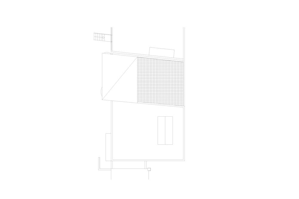 RESERVOIRA CHARLEROI ANDERLECHT CENTRE CULTUREL SCHEUT PLAN 05.jpg