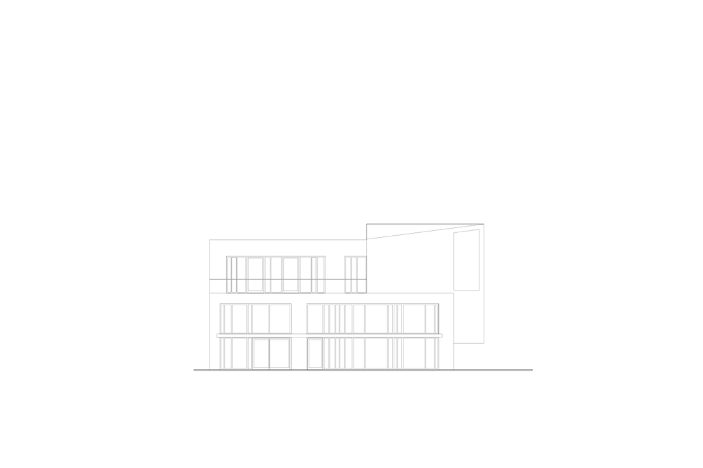 RESERVOIRA CHARLEROI ANDERLECHT CENTRE CULTUREL SCHEUT PLAN 08.jpg
