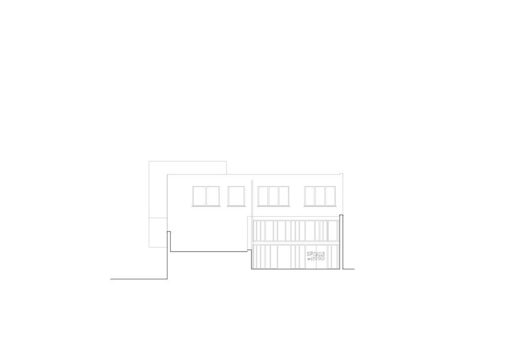 RESERVOIRA CHARLEROI ANDERLECHT CENTRE CULTUREL SCHEUT PLAN 07.jpg