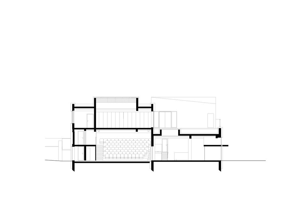 RESERVOIRA CHARLEROI ANDERLECHT CENTRE CULTUREL SCHEUT PLAN 09.jpg