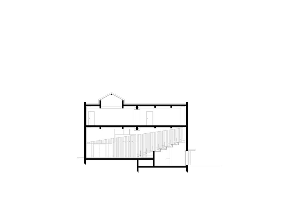 RESERVOIRA CHARLEROI ANDERLECHT CENTRE CULTUREL SCHEUT PLAN 10.jpg
