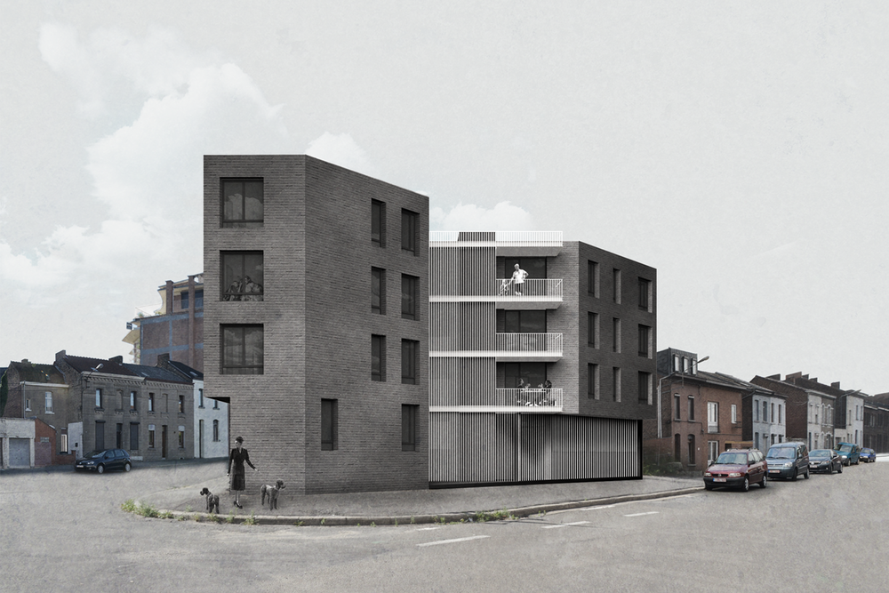 RESERVOIRA CHARLEROI MONS LOGEMENT COLLECTIF IMAGE 07.png