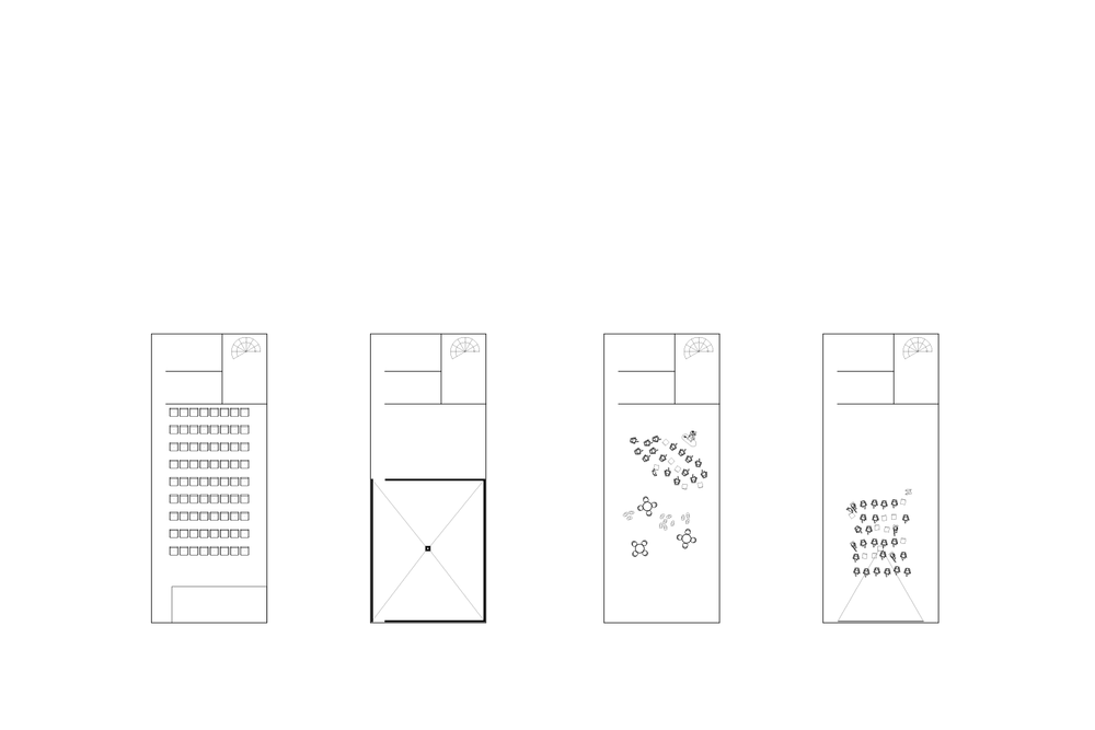 131105_RESERVOIRA CHARLEROI BINCHE MUSEE GILLES DIAGRAM 04.png