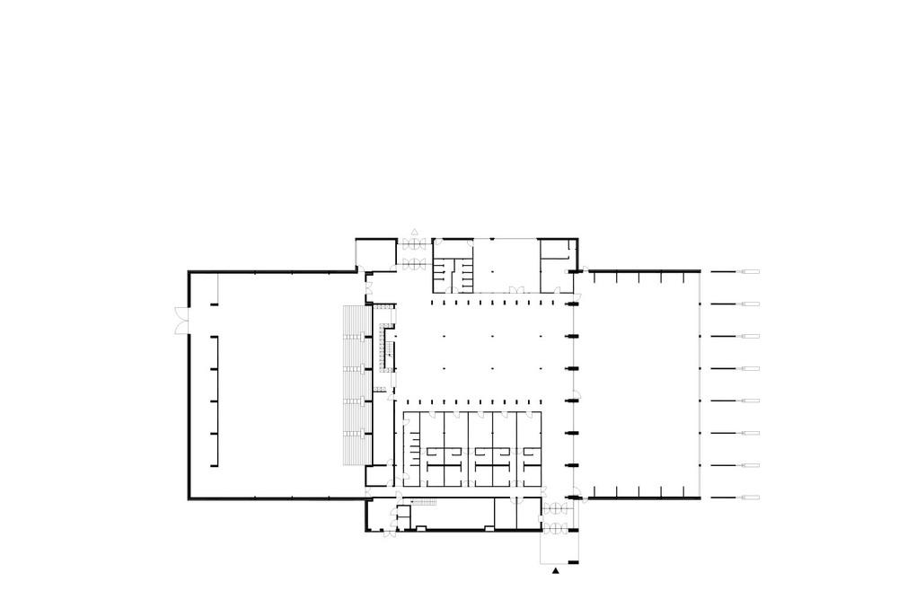 RESERVOIRA CHARLEROI FLENU MONS PISCINE SALLE SPORT PLAN 01.jpg