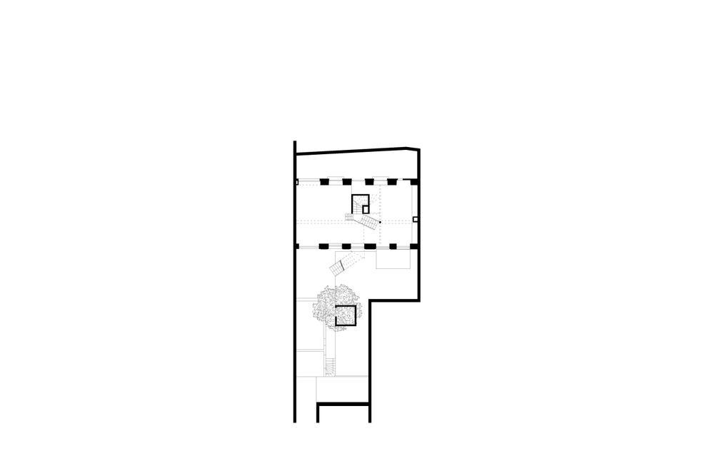 RESERVOIRA CHARLEROI SCHAERBEEK LOGEMENT GEEFS PLAN 03.png
