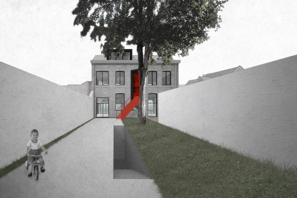 RESERVOIRA CHARLEROI SCHAERBEEK LOGEMENT GEEFS IMAGE 09.jpg