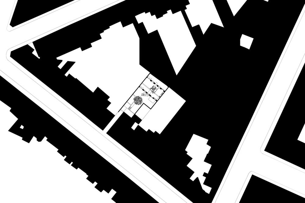RESERVOIRA CHARLEROI SCHAERBEEK LOGEMENT GEEFS PLAN 01.png