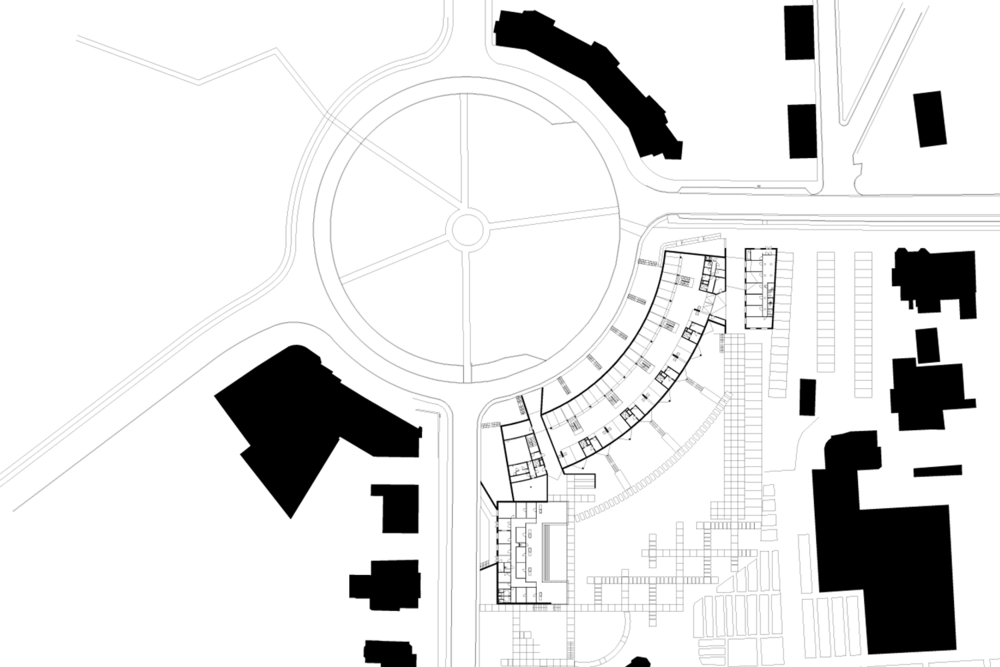 RESERVOIRA CHARLEROI WATERMAEL BOISFORT LOGEMENT RENOVATION PLAN 01.png