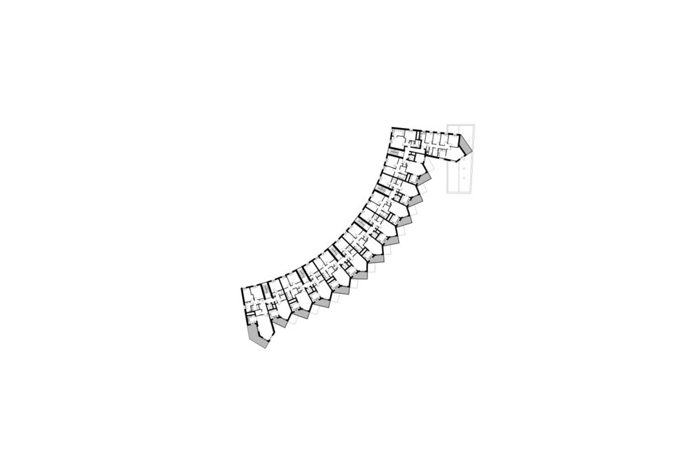 RESERVOIRA CHARLEROI WATERMAEL BOISFORT LOGEMENT RENOVATION PLAN 05.png