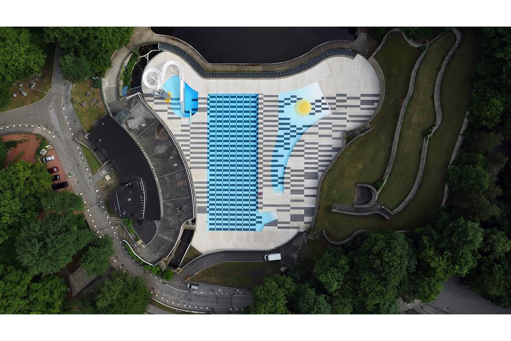 RESERVOIRA CHARLEROI CENTRE AQUATIQUE MARCINELLE PISCINE LOVERVAL PHOTO DRONE 17.jpg