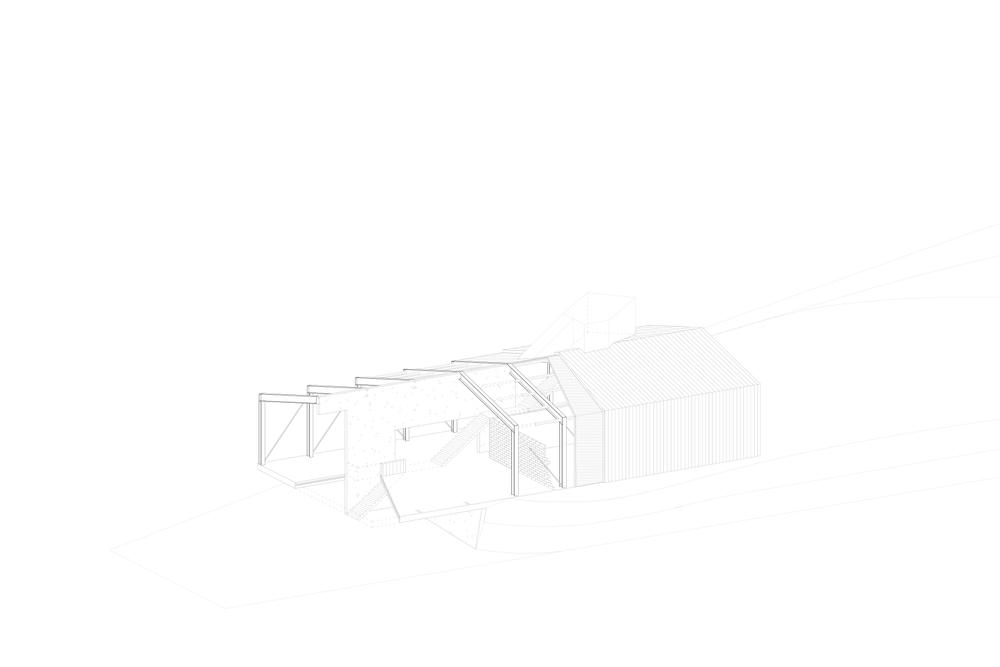 RESERVOIRA CHARLEROI KINROOI AGROPOLIS BOTERAKKER BOUWMEESTER INCUBATEUR HALL INDUSTRIEL PLAN 03.jpg