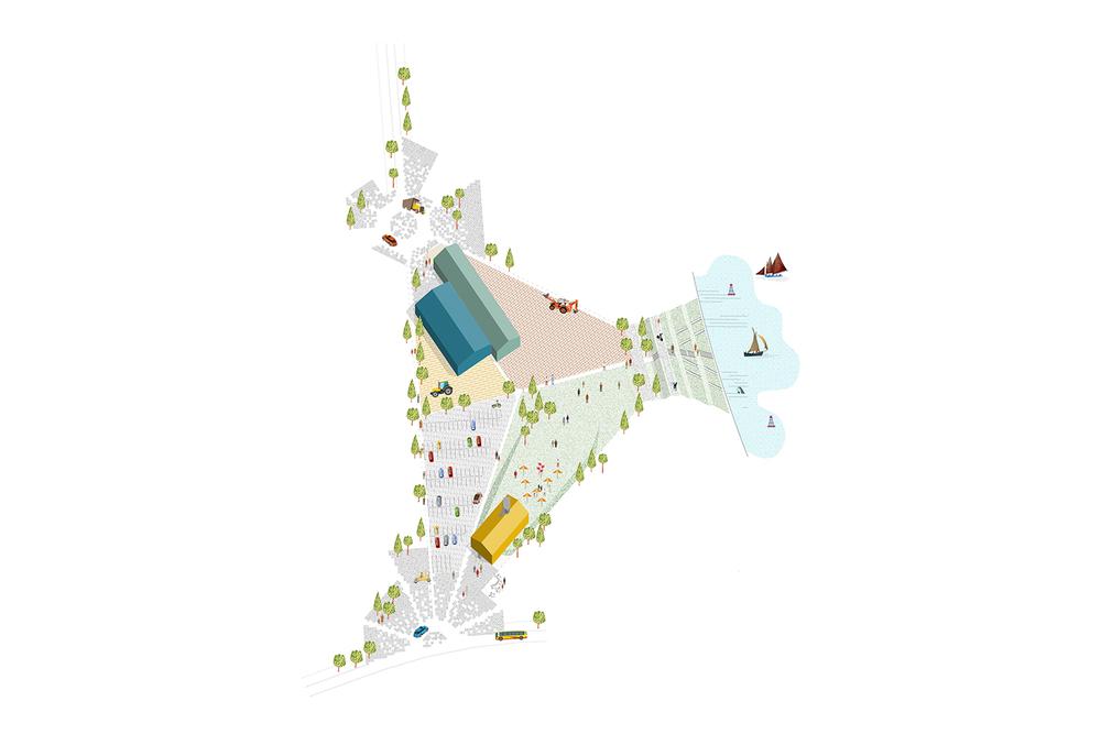 RESERVOIRA CHARLEROI KINROOI AGROPOLIS BOTERAKKER BOUWMEESTER INCUBATEUR HALL INDUSTRIEL PLAN 02.jpg