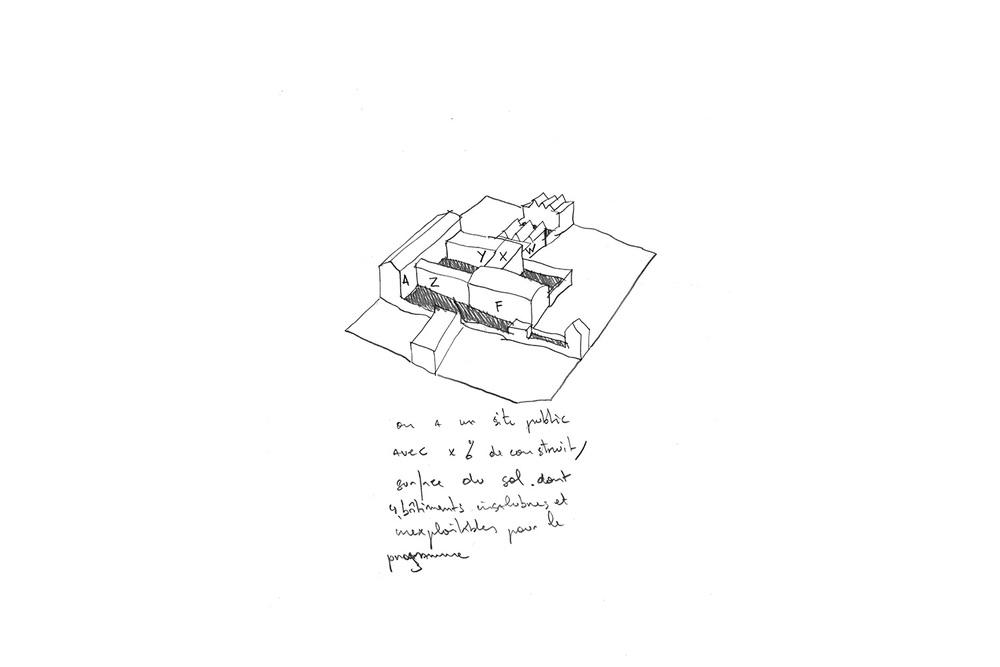 RESERVOIRA CHARLEROI BRUXELLES SAINT GILLES CONTRAT DE QUARTIER BOSNIE RENOVATION IMAGE 02.jpg