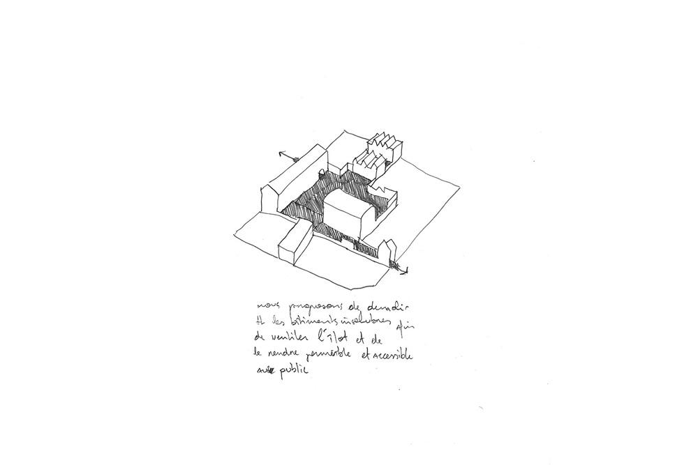 RESERVOIRA CHARLEROI BRUXELLES SAINT GILLES CONTRAT DE QUARTIER BOSNIE RENOVATION IMAGE 03.jpg