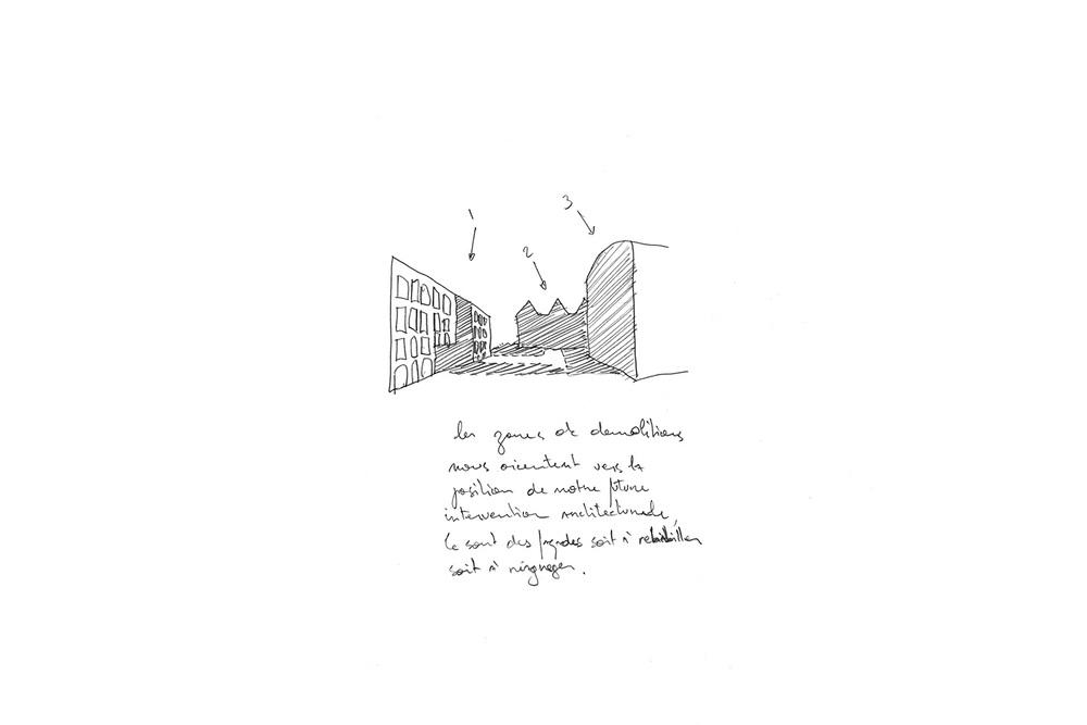 RESERVOIRA CHARLEROI BRUXELLES SAINT GILLES CONTRAT DE QUARTIER BOSNIE RENOVATION IMAGE 04.jpg