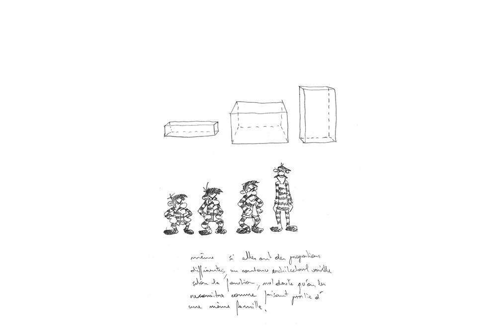 RESERVOIRA CHARLEROI BRUXELLES SAINT GILLES CONTRAT DE QUARTIER BOSNIE RENOVATION IMAGE 05.jpg