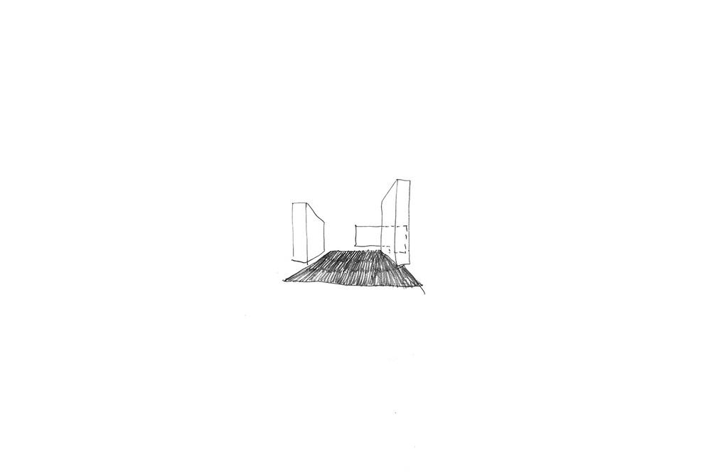 RESERVOIRA CHARLEROI BRUXELLES SAINT GILLES CONTRAT DE QUARTIER BOSNIE RENOVATION IMAGE 06.jpg