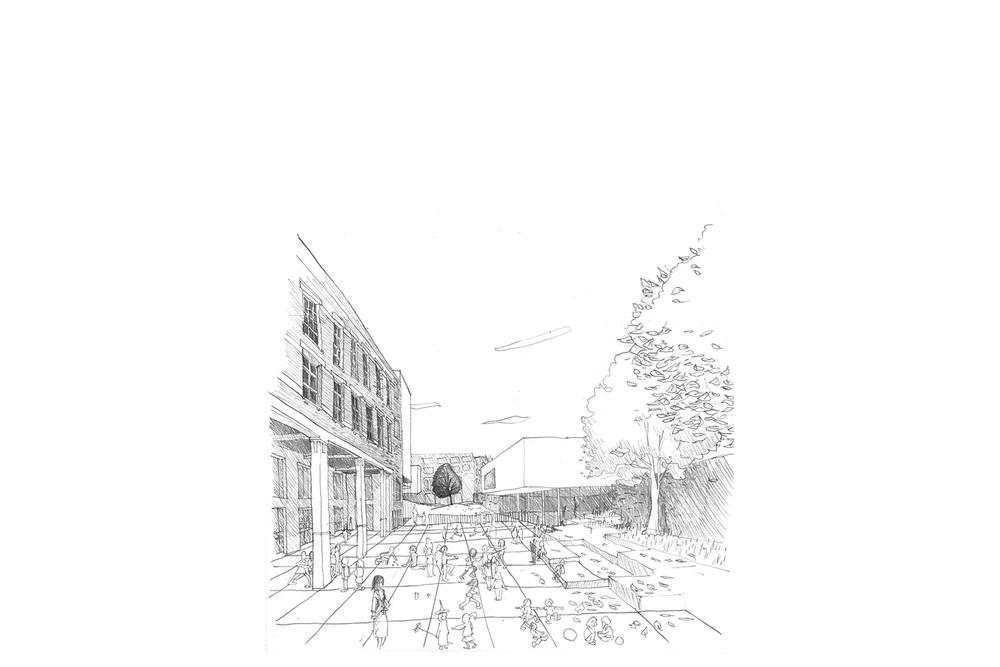 RESERVOIRA CHARLEROI BRUXELLES SAINT GILLES CONTRAT DE QUARTIER BOSNIE RENOVATION IMAGE 12.jpg