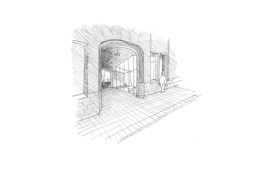 RESERVOIRA CHARLEROI BRUXELLES SAINT GILLES CONTRAT DE QUARTIER BOSNIE RENOVATION IMAGE 16.jpg