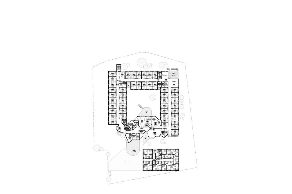 RESERVOIRA CHARLEROI GREZ DOICEAU MAISON DE REPOS HOME PLAN 01.jpg