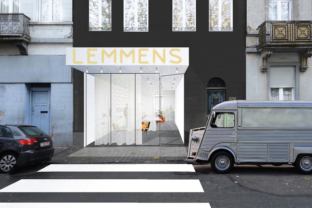 RESERVOIRA CHARLEROI BRUXELLES ANDERLECHT LOCAL ASSOCIATIF IMAGE 01.jpg