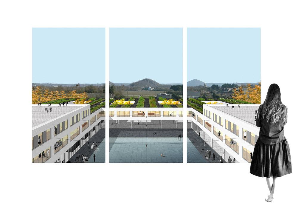Suivez toute l'actualité du projet sur http://www.ghdc-demain.be/fr/accueil/
