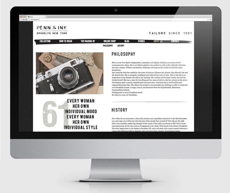 WOUKE_PENN_AND_INK_WEBSITE_3.jpg