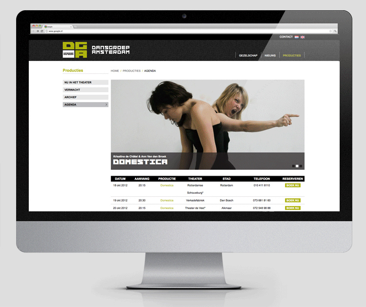 website_dansgroep_amsterdam3.jpg