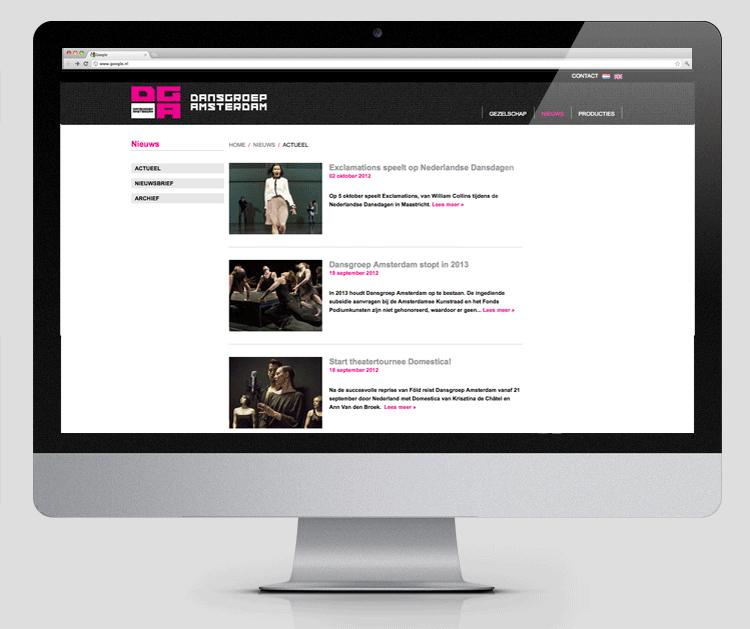 website_dansgroep_amsterdam4.jpg