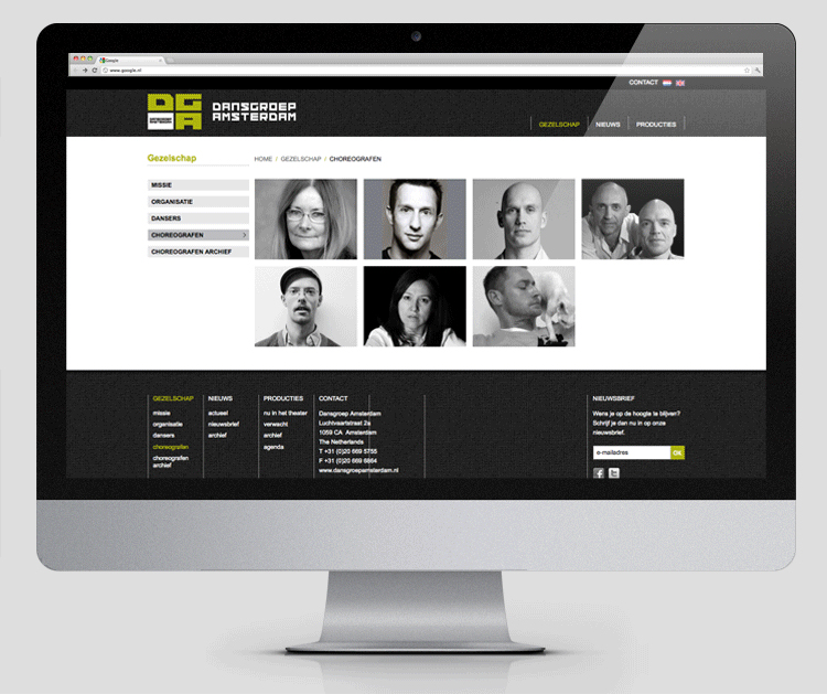website_dansgroep_amsterdam1.jpg