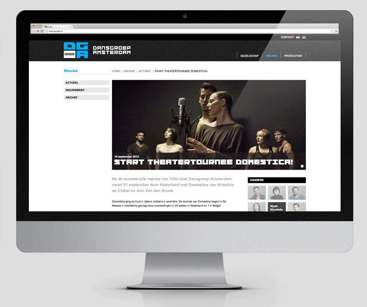 website_dansgroep_amsterdam2.jpg