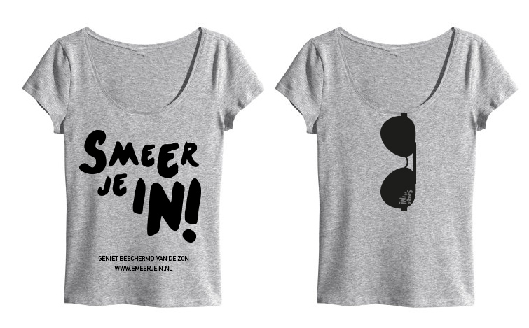 shirts_smeer_je_in.jpg