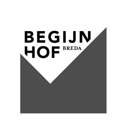 logos4a.jpg