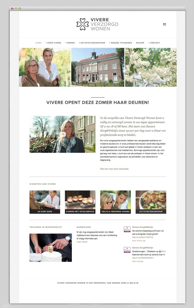 vivere_wonen_website.jpg