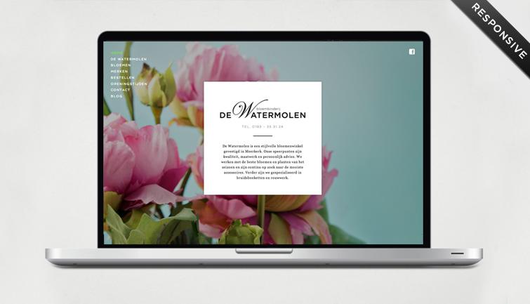 website_wouke_boog_watermolen.jpg