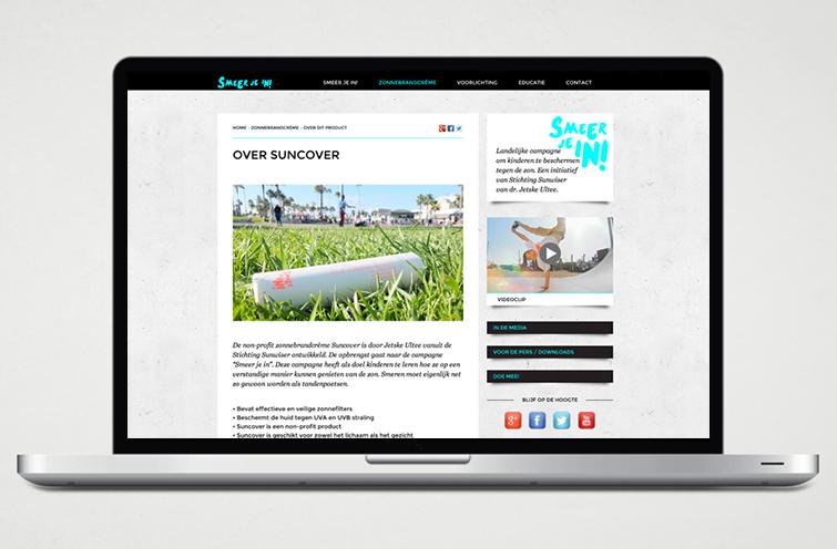 website_smeer_je_in_2.jpg