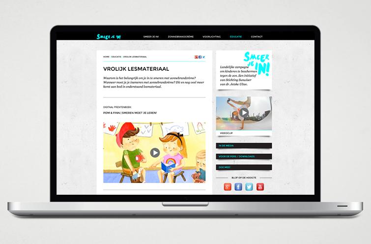 website_smeer_je_in_3.jpg