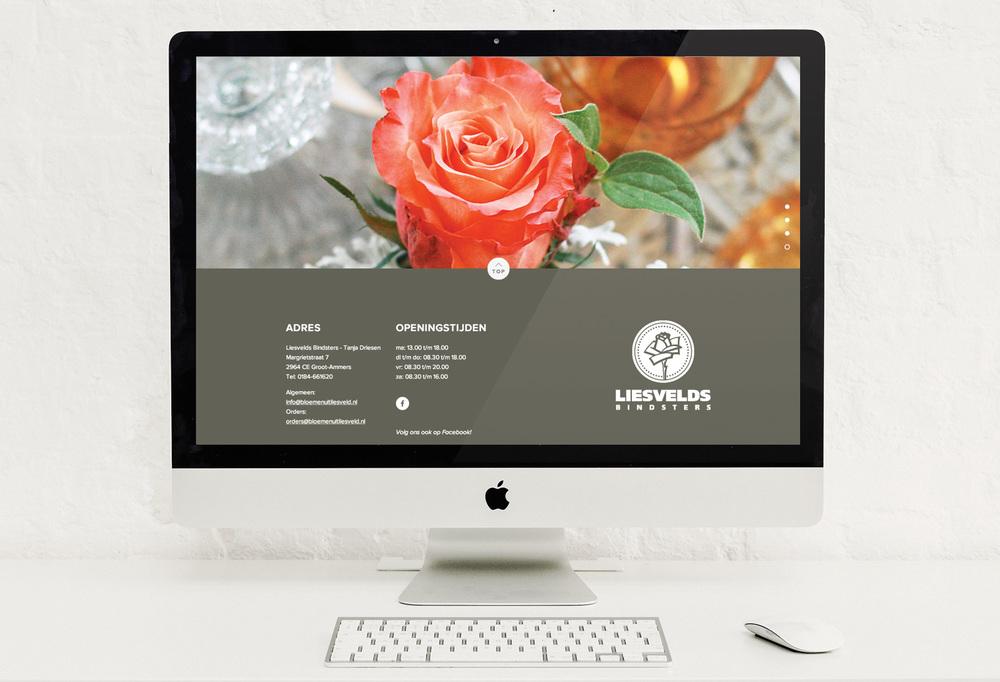 website_liesvelds_bindsters.jpg