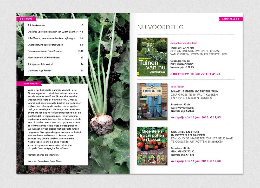 magazine_2.png
