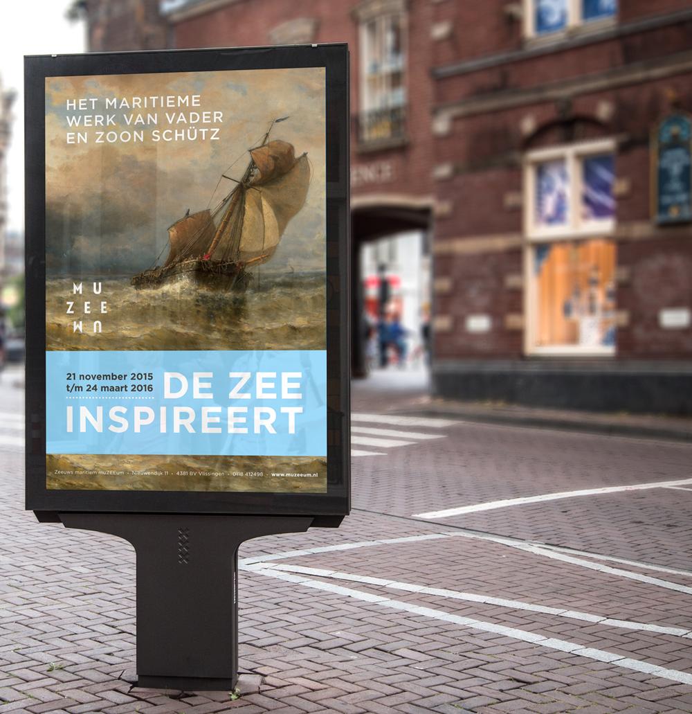poster_muzeeum_billboard.png