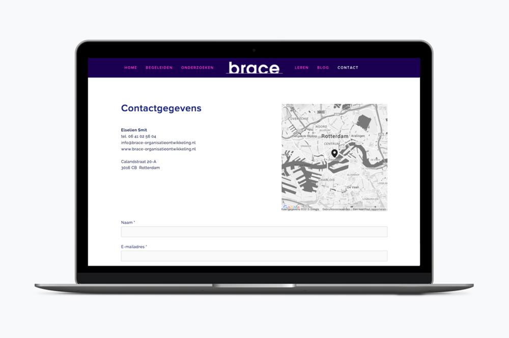 brace_website5.png