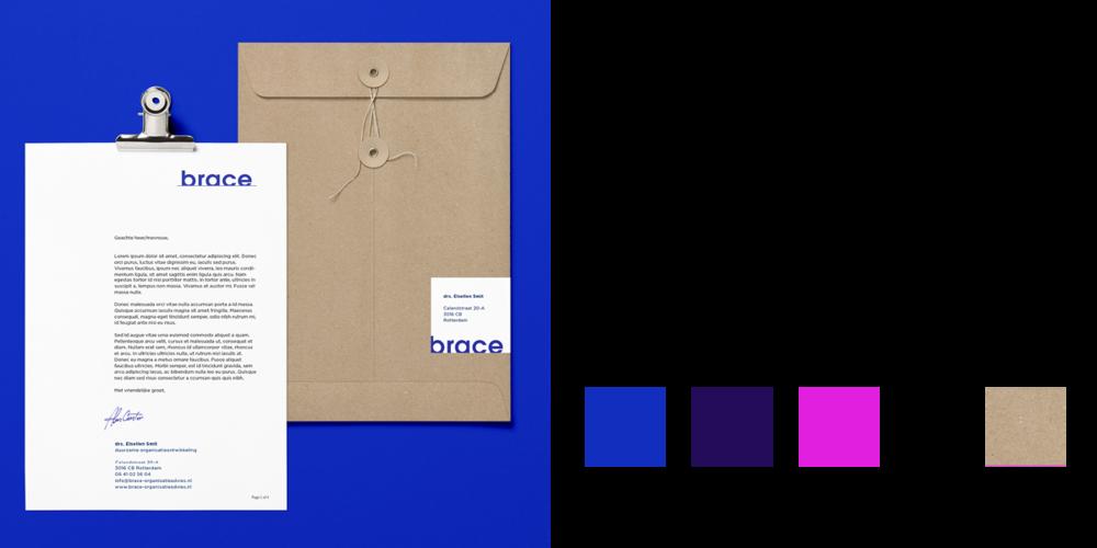 brace_website_kleur_typografie.png