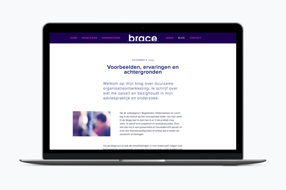 brace_website4.png