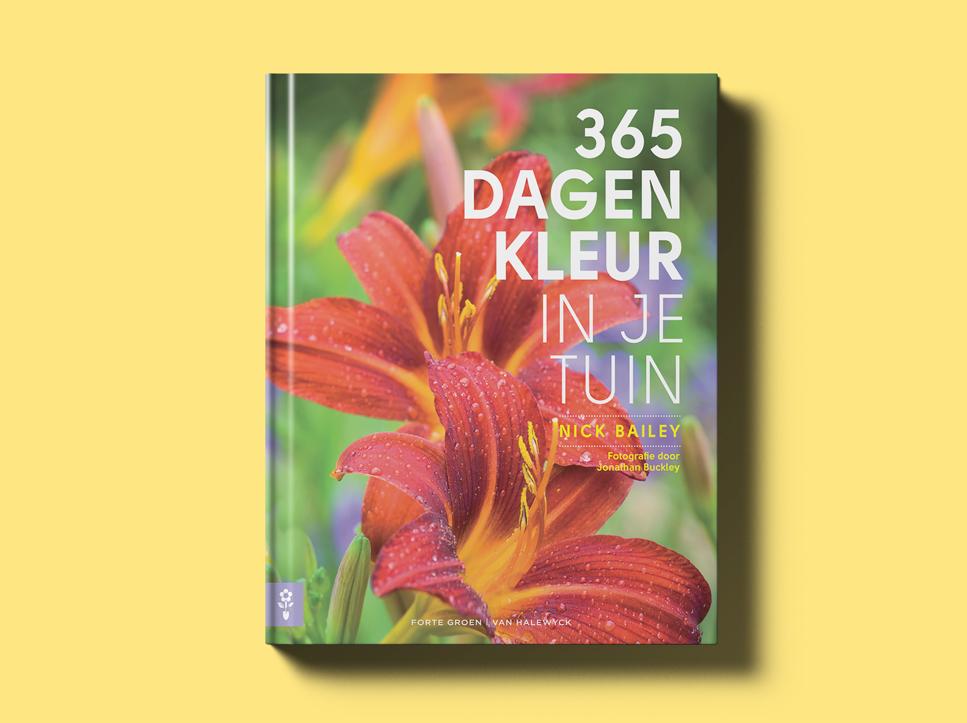 365_dagen_kleur_in_je_tuin.jpg
