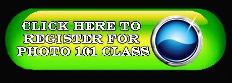 Photo 101 Registration button.jpg