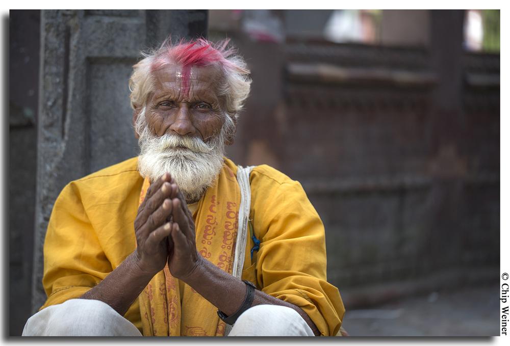 Holyman in Kathmandu's Durbar Square rev 1.jpg